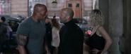 Hobbs&Shaw-Trailer (41)
