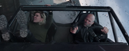 Hobbs&Shaw-Trailer (48)