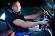 Dominic Toretto (F4)-03