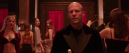 Hobbs&Shaw-Trailer (10)