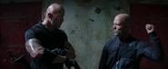 Hobbs&Shaw-Trailer (33)
