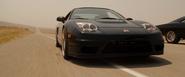 2003 Honda (Acura) NSX - Fast & Furious