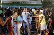 Dominic Toretto (F4)-06