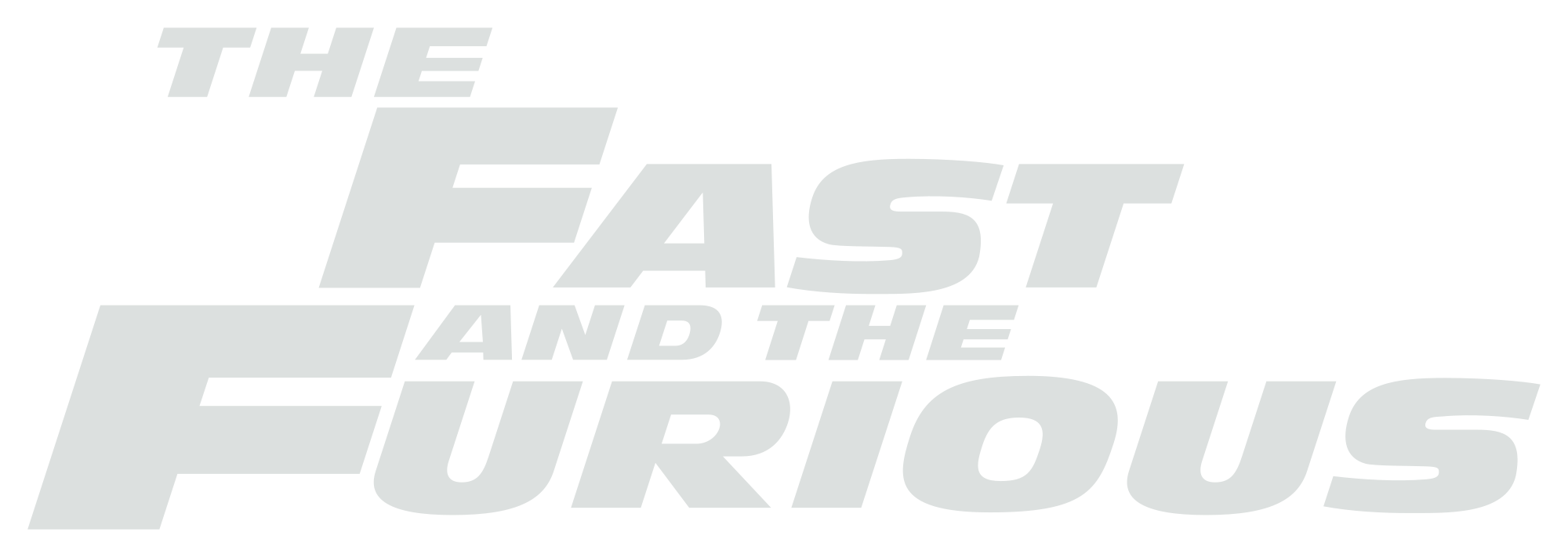image the fast and the furious logo 2 png the fast and the rh fastandfurious wikia com All Fast and Furious Logo Fast and Furious Supra Logo