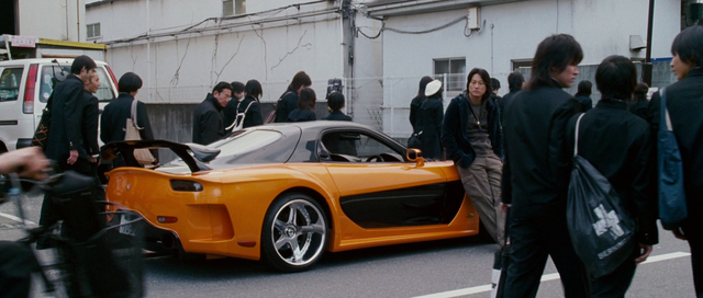 mazda rx7 fast and furious 6. filehanu0027s veilside rx7 waiting for seanpng mazda rx7 fast and furious 6
