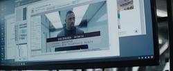 Hobbs&Shaw-Trailer (5)