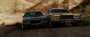 Ford Gran Torino Sport & Lincoln Continental (2)