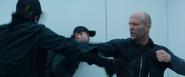 Hobbs&Shaw-Trailer (34)