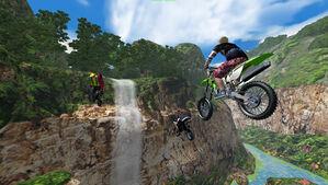 Super Bike 2 4