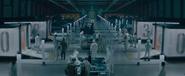 Hobbs&Shaw-Trailer (1)