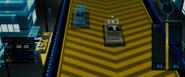 Braga's GPS - Nissan Skyline & Chevelle SS