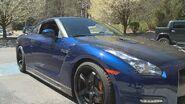 2012 Nissan GT-R R35-05