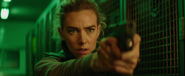 Hobbs&Shaw-Trailer (2)
