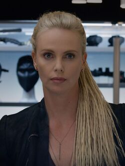 Best-Charlize-Theron-Without-Makeup
