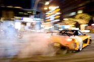 Tokyo Drift-01