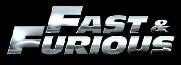 Fast And Furious Fandom