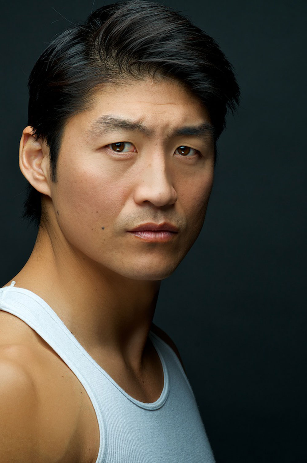 brian tee the fast and the furious wiki fandom powered by wikia. Black Bedroom Furniture Sets. Home Design Ideas