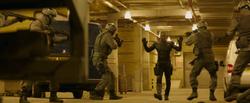 Hobbs&Shaw-Trailer