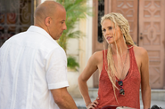 The-fate-of-the-furious-full-gallery-05