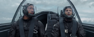 Hobbs&Shaw-Trailer (47)