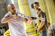 Dominic Toretto (F4)-11