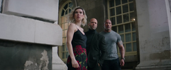 Hobbs&Shaw-Trailer (36)