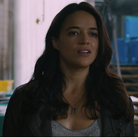 File:Letty Ortiz (F8).png