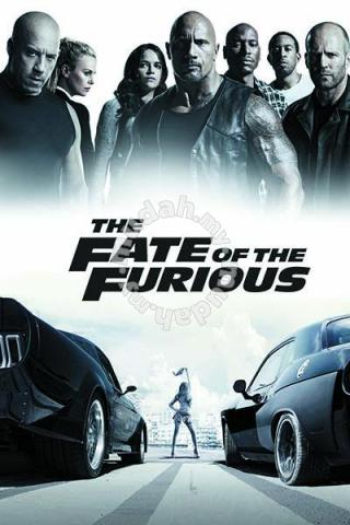 Fast and furious 6 full movie download in hindi dubbed 480p