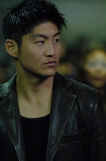 Takashiii