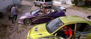 Verone's Trailer Property - Spyder & EVO (2)