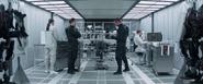 Hobbs&Shaw-Trailer (37)