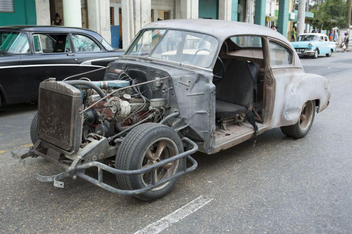 image 1950 chevy fleetline f8 cuba bts jpg the fast and the furious wiki fandom powered. Black Bedroom Furniture Sets. Home Design Ideas