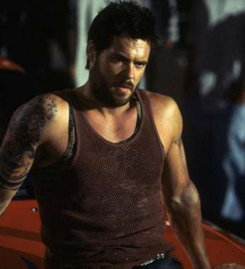 Vince | The Fast and the Furious Wiki | FANDOM powered by Wikia