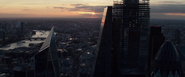 Hobbs&Shaw-Trailer (45)