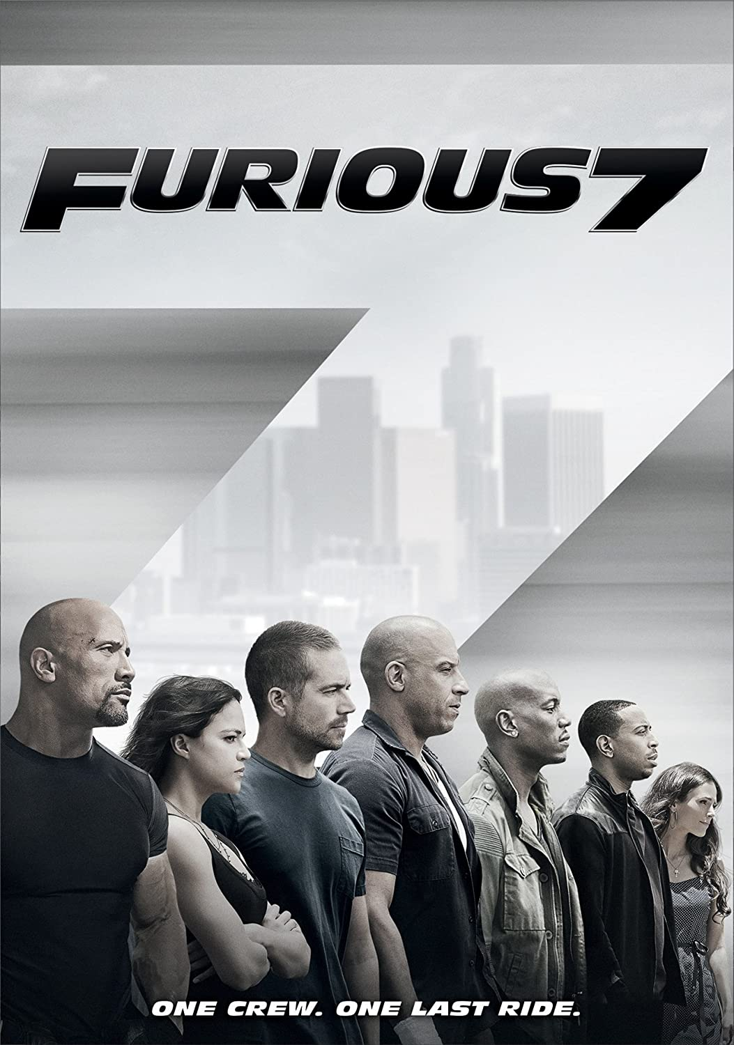 Free download hollywood movie fast and furious 7 in hindi hd