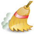 CleanUpTime