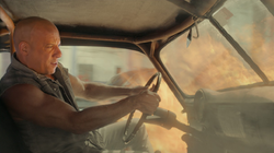 The-fate-of-the-furious-full-gallery-18