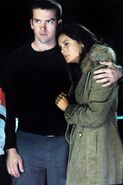 Sean and Neela-02