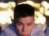 Virgil Hu