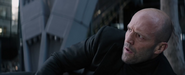 Hobbs&Shaw-Trailer (17)