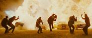 Car Explosion (1)