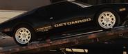 De Tomaso Pantera GTS (5)