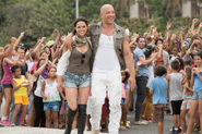 The-fate-of-the-furious-full-gallery-01