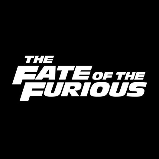 image the fate of the furious logo jpg the fast and the furious rh fastandfurious wikia com Fast and Furious Supra Logo Fast and Furious Logo Font