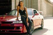 Letty Ortiz (F1)-10