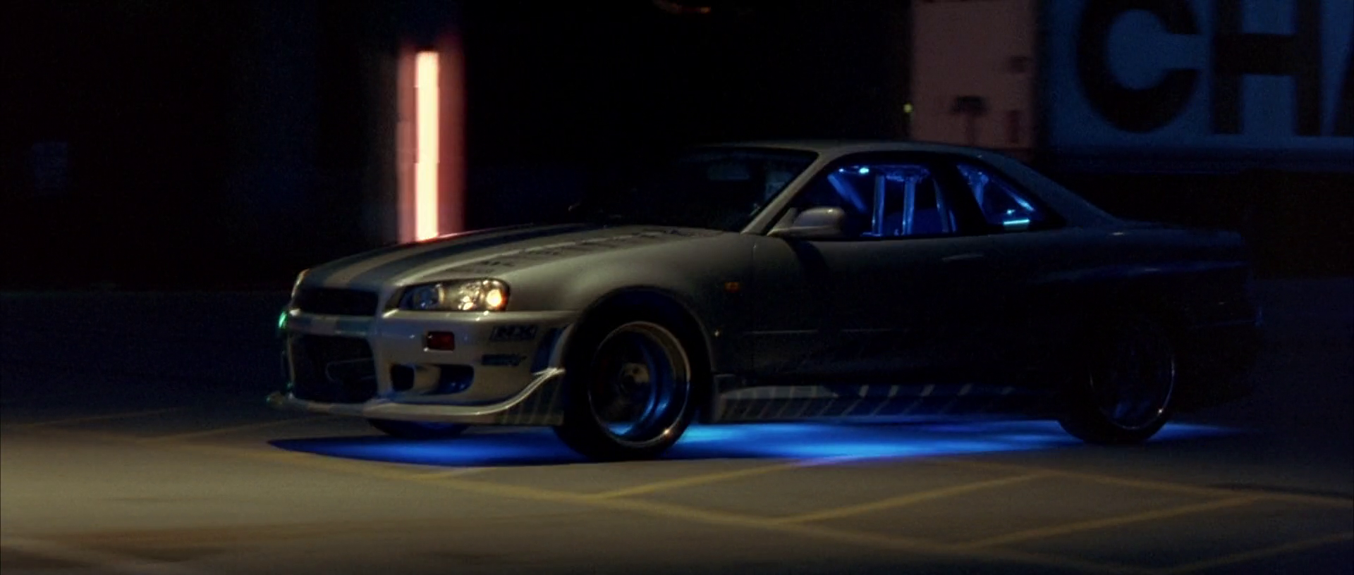 1999 Nissan Skyline   Side View.png