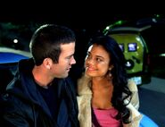Sean and Neela-03