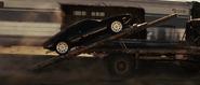 De Tomaso Pantera GTS (6)