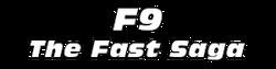 FF-Upcoming