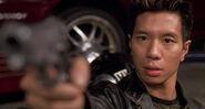 Lance Gun